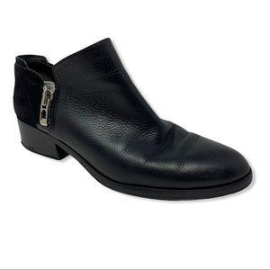 3.1 Phillip Lim black Alexa bootie size 41 / 10.5